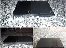جهاز العاب بلي ستيشن 3 هديه بلي 2 مع اسلاكه