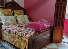 apartment in building 10 - 19 years is for sale Qalubia