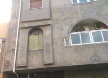 منزل للبيع الفلاح قرب المحطه افيكو