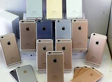 Used Mobile Phones for Sale in Oman : Samsung Apple Huawei and More