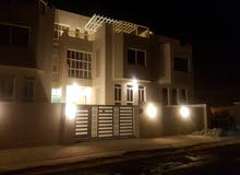 HIGH QUALITY BRAND NEW VILLA with Swimming pool