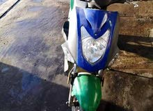 Other motorbike made in 2015 for sale
