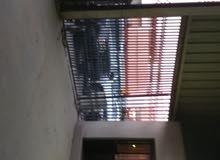 ايجار ورشة بصناعية اليحيا مخرج 18 بالرياض