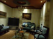 شقة عصرية للبيع في الحرمين