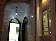 Luxury  sqm Villa for rent in Salala Nothern Sahnout