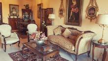 for rent apartment 3 Rooms - Zamalek
