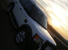 Used 2006 Land Rover Discovery for sale at best price