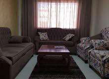 Best price 100 sqm apartment for rent in AmmanDaheit Al Rasheed