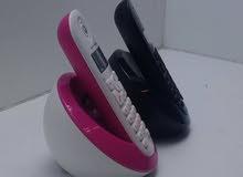 هاتف موتورولا  المميز
