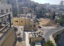 عمارة سكنية مميزة جدا للبيع جبل الاخضر 80 141618352 السوق المفتوح