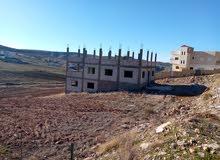 منزل للبيع ضاحية الحج عبيد