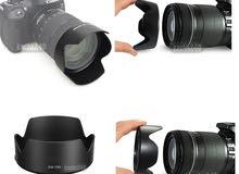 accessories for nikon and canon