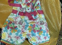 stock clothes baby shop