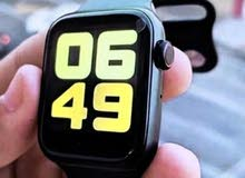 Apple clone watches