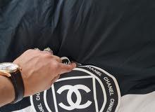 جاكيت شانيل Chanel jacket