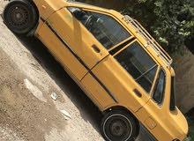 سايبا 2011 للبيع