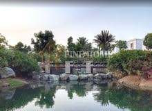 Beautiful Studio with a balcony in Al Ghadeer