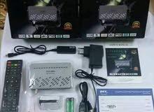 رسيفر Open Box HD mini