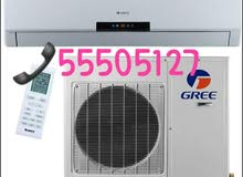 Ac Repair Service Maintenance In Qatar