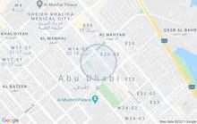 سكم مشاركة للإيجار أبوظبي - شارع المطار