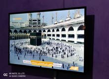 تلفاز 43 smart