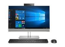 جهاز كمبيوتر الكل في وحد جديد