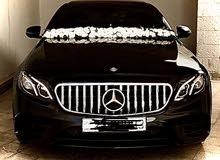 سيارات اعراس للايجار