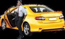خدمات تاكسي وتوصيل في البحرين