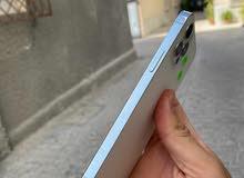 iphone pro mx 12