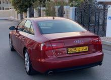 A6 2012 خليجي وكالة عمان