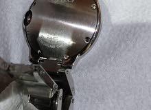 ساعة يد للنساء cartier-ballon-bleu-36mm