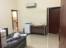 Apartments for rent at Doqum