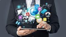 Urgently Required Digital Marketing Specialist