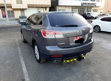 maztha cx9 2008 for Sale