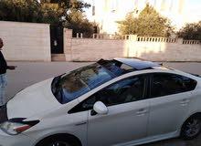 الاردن, عمان