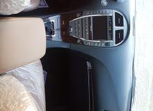 Available for sale! 1 - 9,999 km mileage Lexus ES 2012