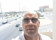 مدير مطعم ذو كفاءة عالية خبرة في السعودية 10 سنوات