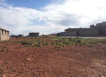 قطع اراضى للبيع بمدينة سوسه