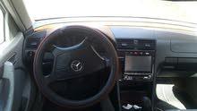Mercedes 250model99diwzna2003 n9ia motor mazyan 3amra