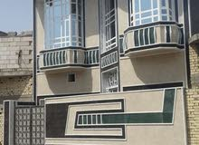 excellent finishing palace for sale in Basra city -