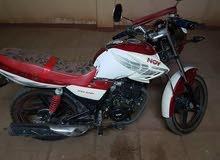 موتر سوزوكي 150cc وارد السعودية