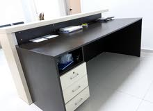 For sale Tables - Chairs - End Tables that's condition is Used - Tripoli