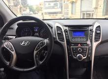 Used condition Hyundai Elantra 2012 with  km mileage