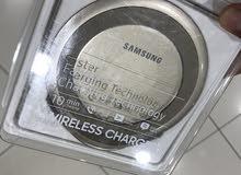 شاحن سامسنج لاسلكي اصلي original samsung wireless charger