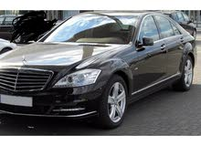 Used 2010 S 400 for sale