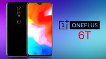 required oneplus 6t /. مطلوب oneplus 6t