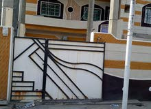 دار طابقين للببع..دور الصحه بالقرب من ملعب ابو ليلى