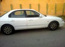 Used 2000 Sonata for sale