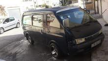 1999 Kia Borrego for sale in Al Karak