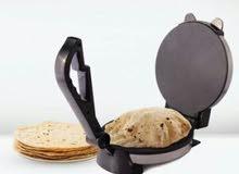 صانعة خبز